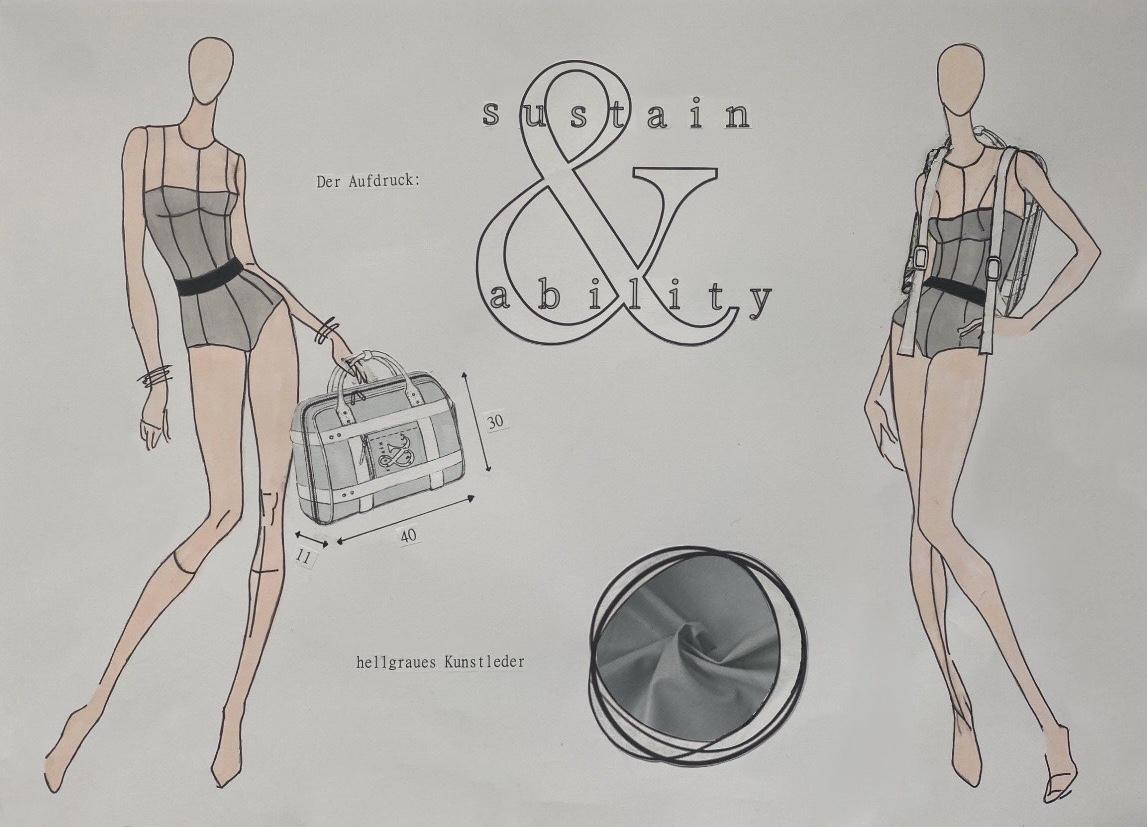 Beitrag WOLA Design Award -Marina Ruf 2