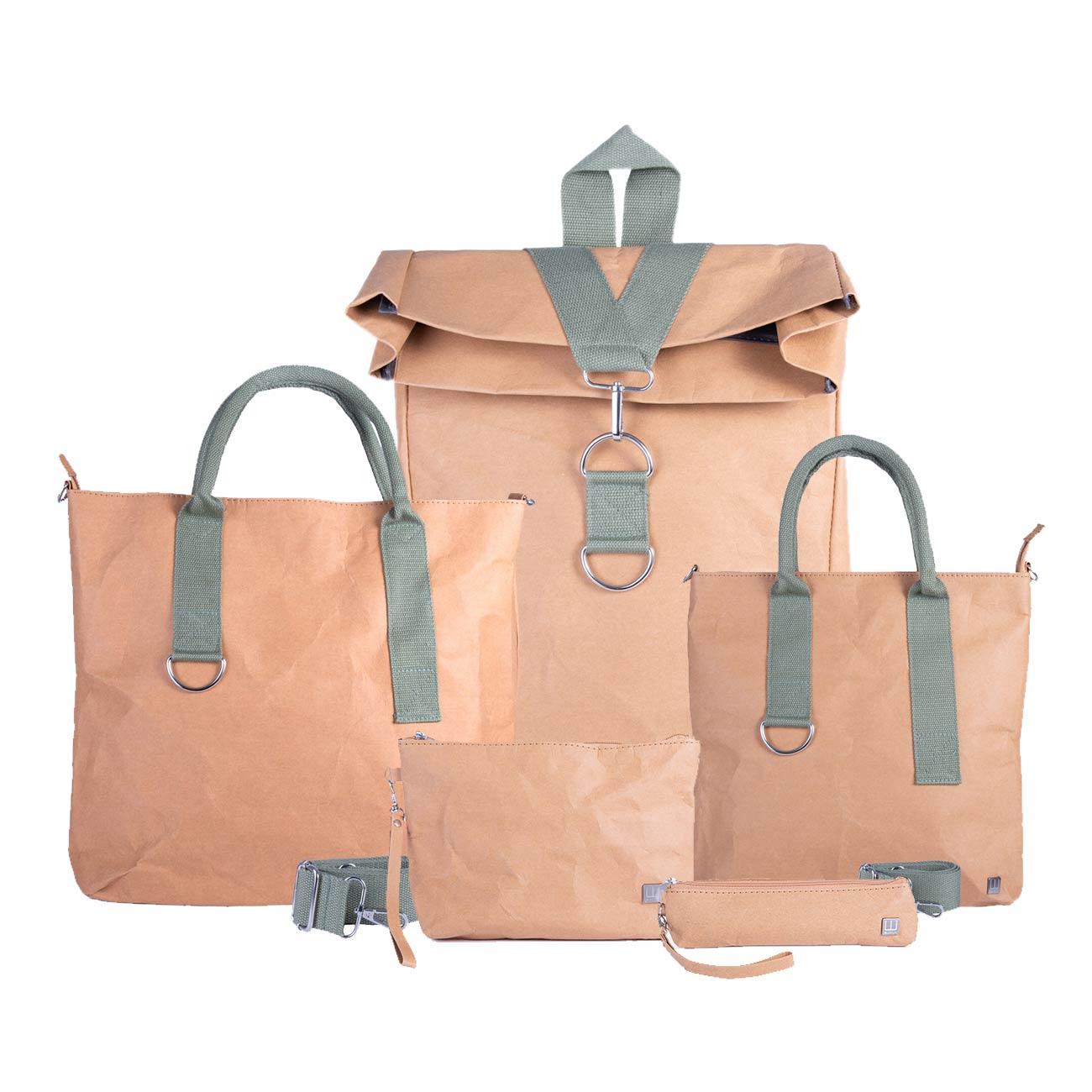 Papiertaschen WOLA Großhandel