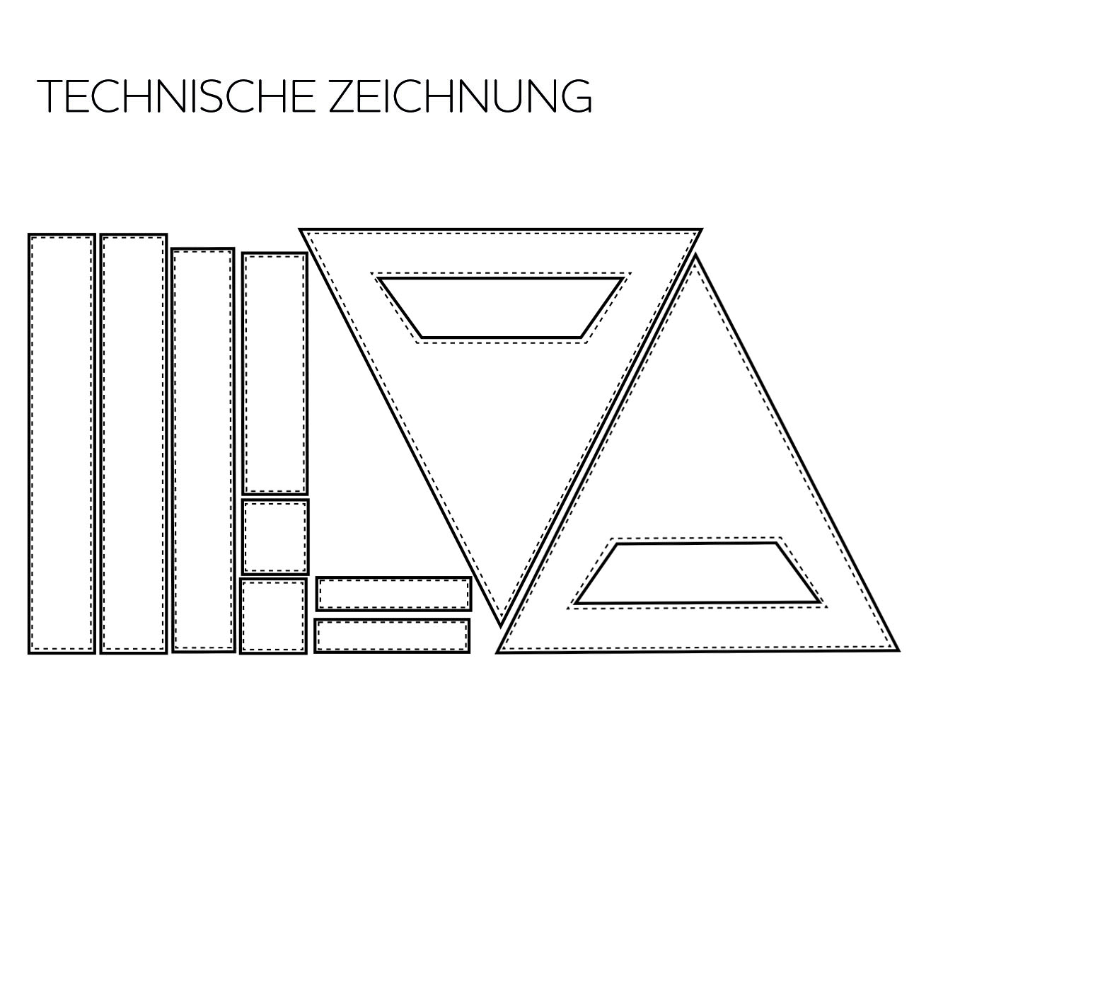 JACQUELINE RODAK Beitrag WOLA-Design Wettbewerb 2021-4