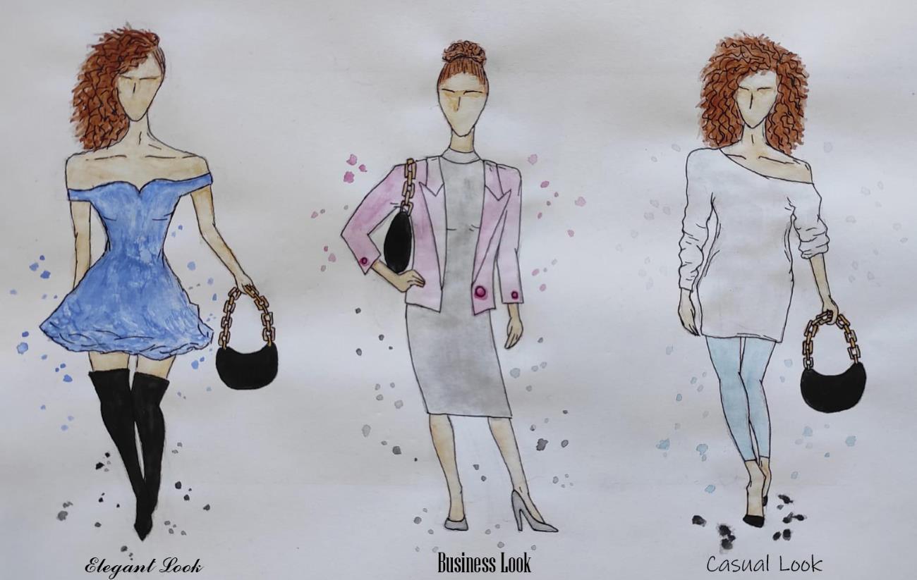 IRINA WIESINGER WOLA Design Wettbewerb 2021-1