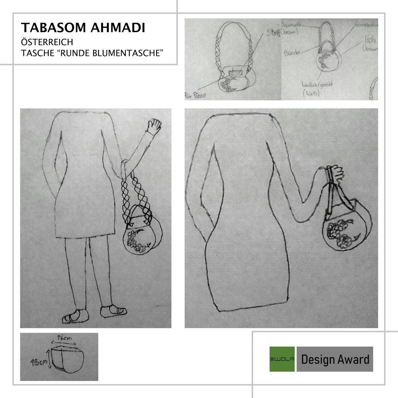Beitrag WOLA Design Award -Tabasom Ahmadi 5