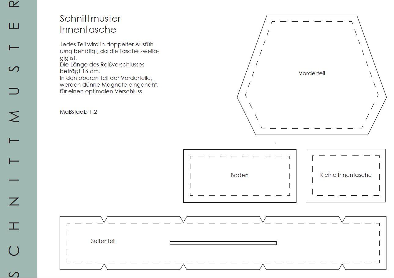 Beitrag Design Award -GRIT STEINER-6