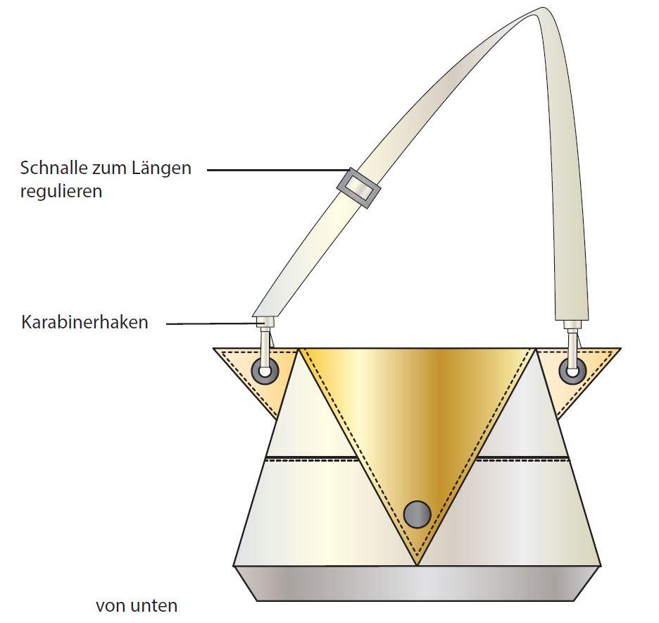 Beitrag WOLA Design Award -Nele Maukisch 1