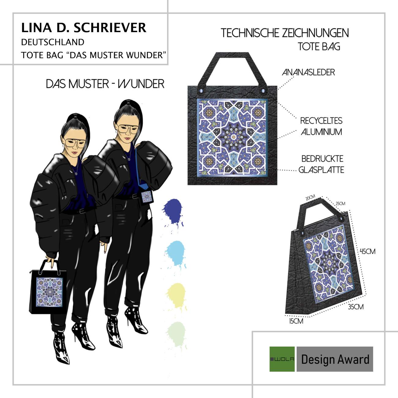 Beitrag Design Award -LINA DERYA SCHRIEVER-2