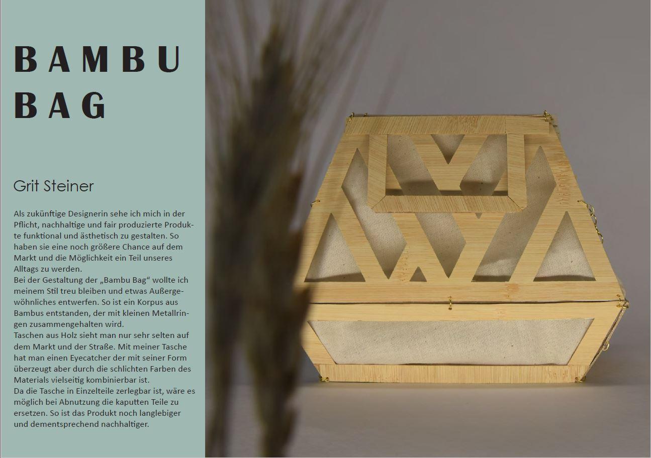 Beitrag Design Award -GRIT STEINER-1