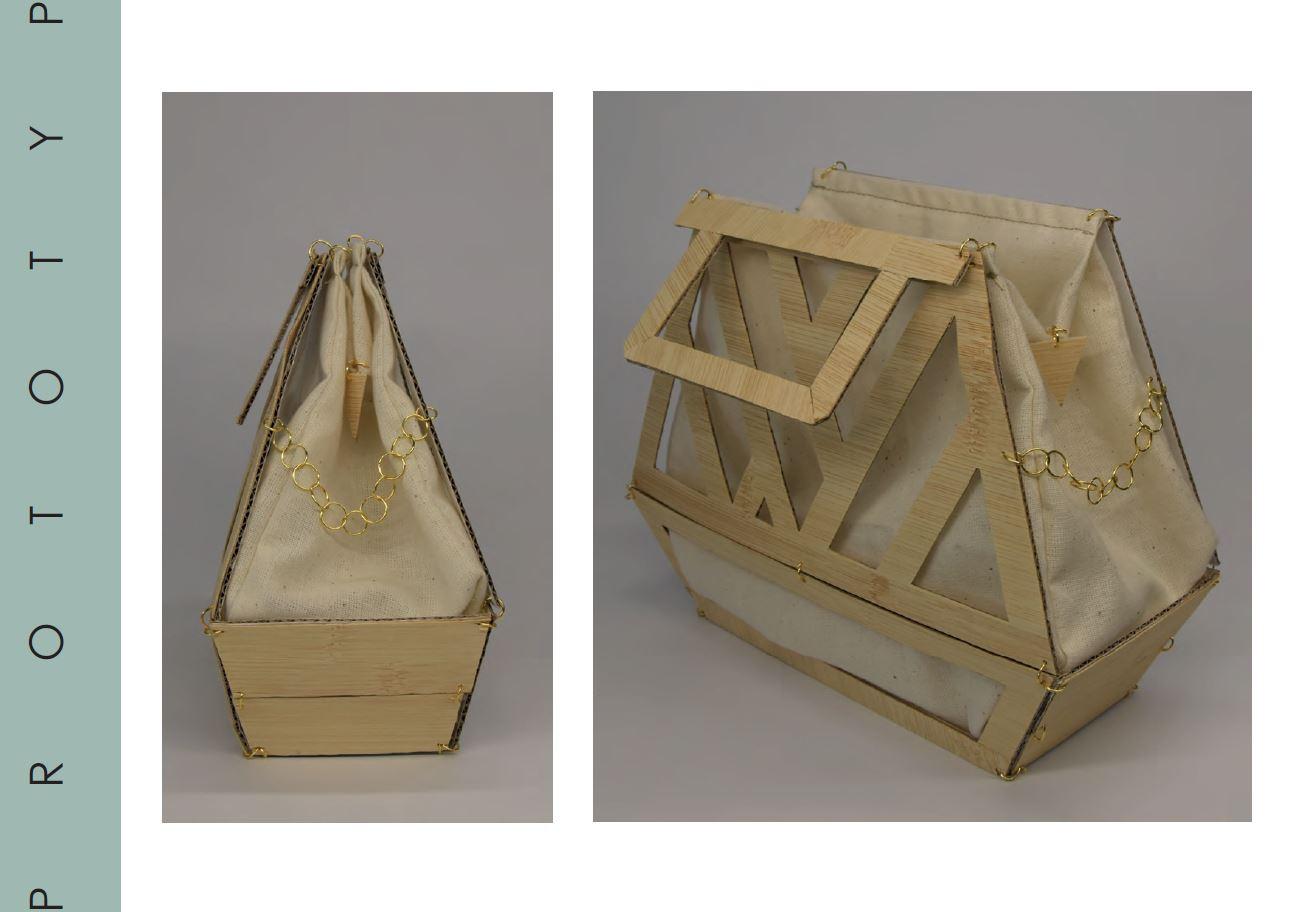 Beitrag Design Award -GRIT STEINER-3