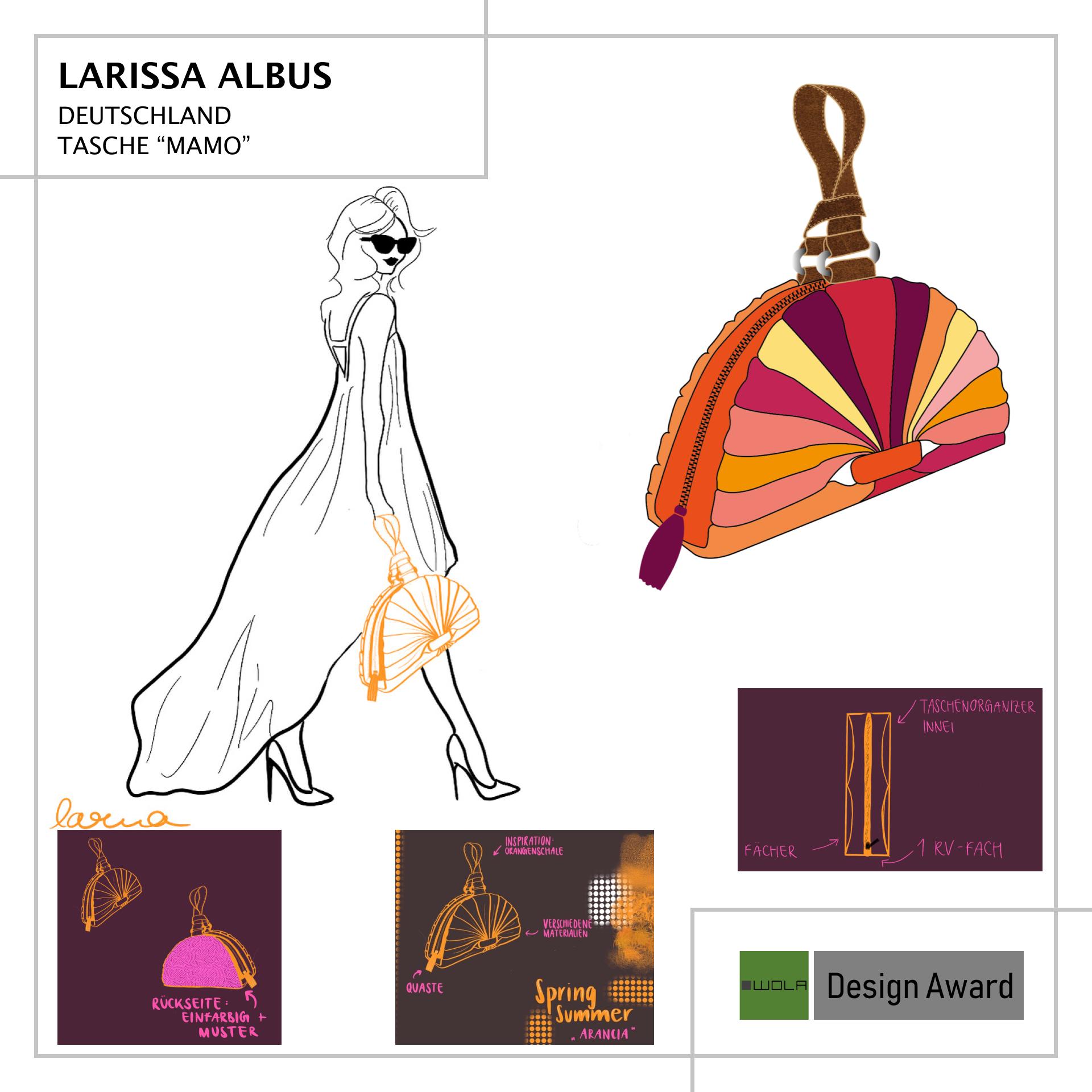 Beitrag WOLA Design Award - Larissa Albus-6