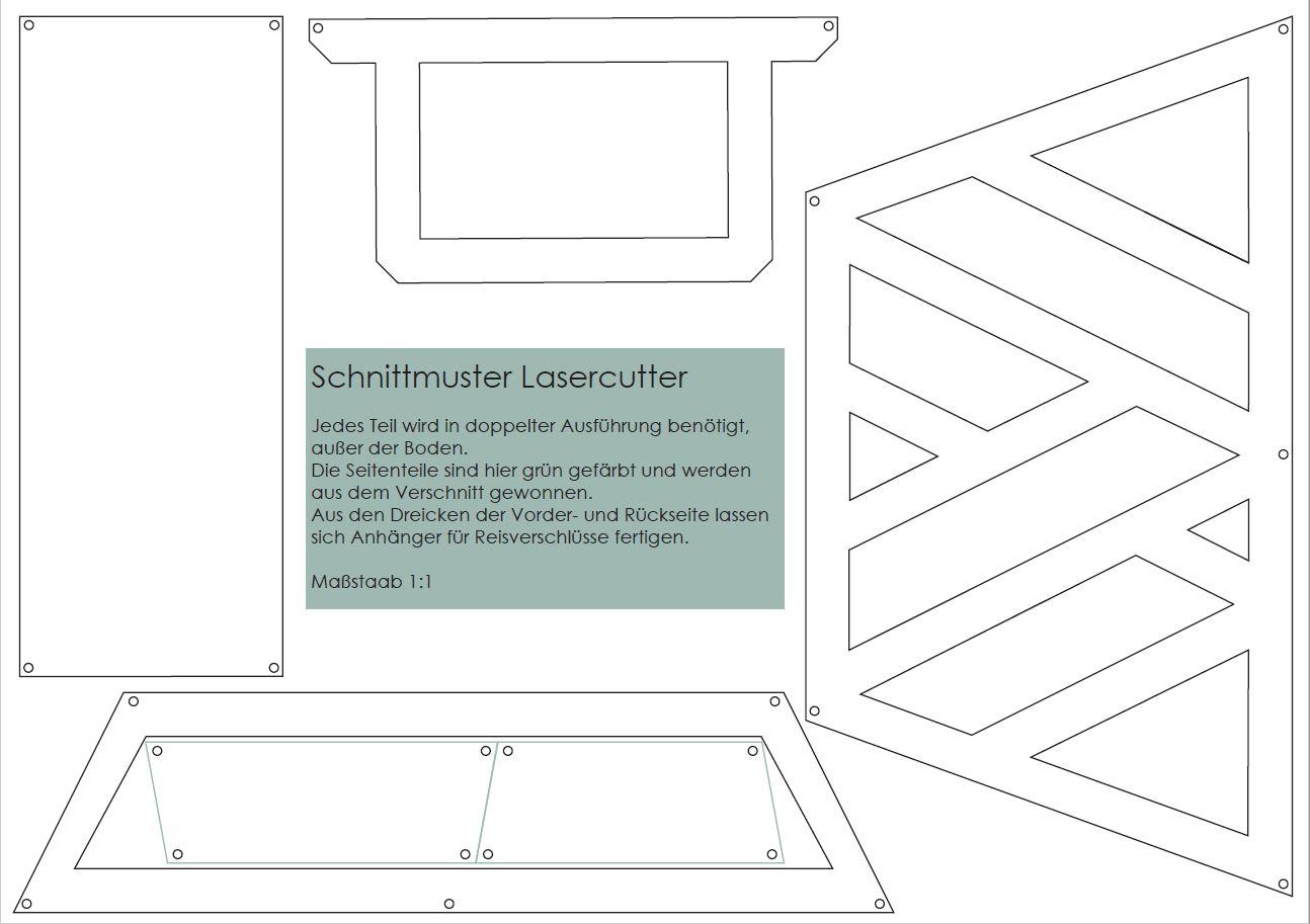 Beitrag Design Award -GRIT STEINER-7