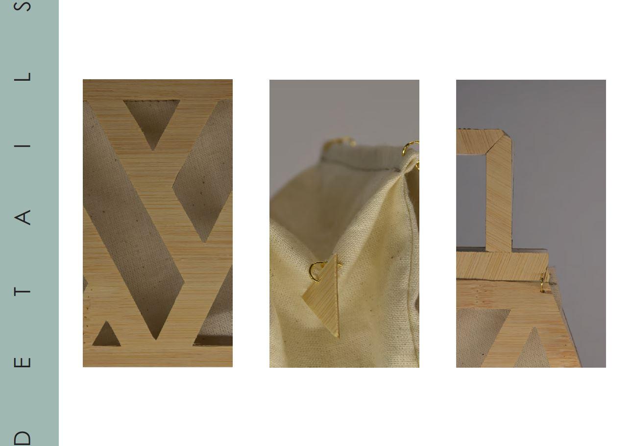 Beitrag Design Award -GRIT STEINER-5