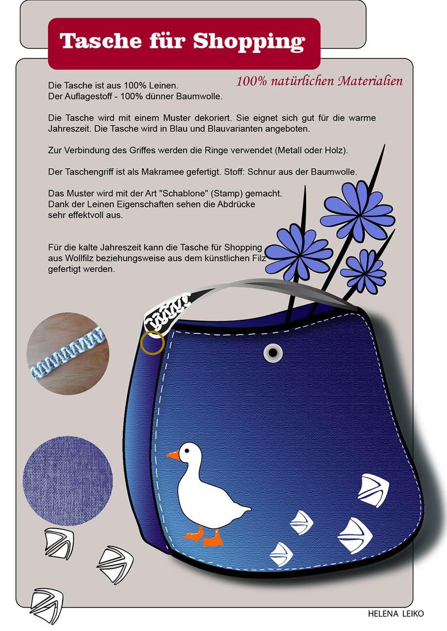 Helena Leiko - Beitrag WOLA Design Wettbewerb 2021-3