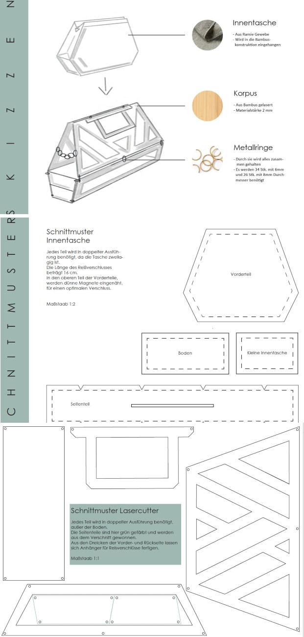 Beitrag Design Award -GRIT STEINER-8