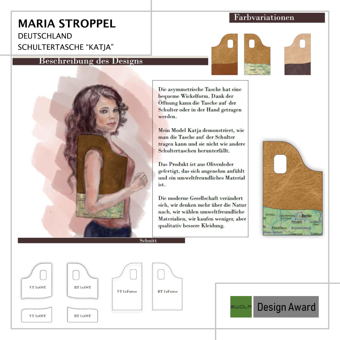 Beitrag Design Award -Maria Stroppel 9