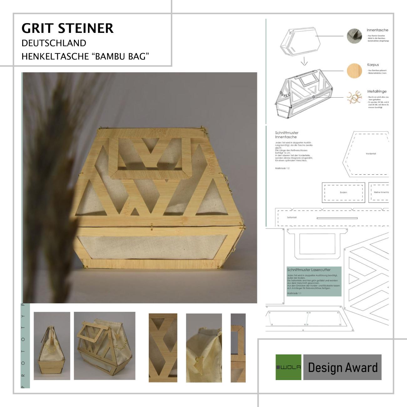 Beitrag Design Award -GRIT STEINER-9