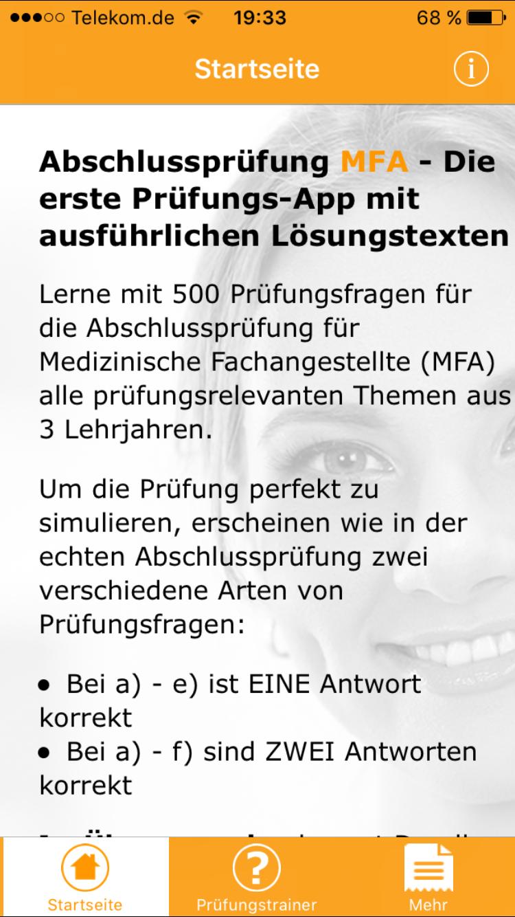 Beste Anatomie Und Physiologie 1 Abschlussprüfung Antworten ...