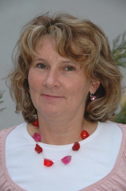 Maria Aichinger, mariaaichinger@seitz-reisen.de, Tel 09929/9591-21
