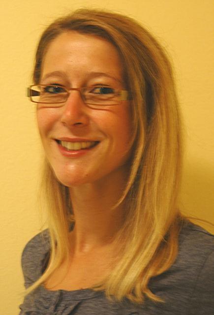 Nicole Rohreigner, rohreigner@seitz-reisen.de, Tel 09929/9591-22