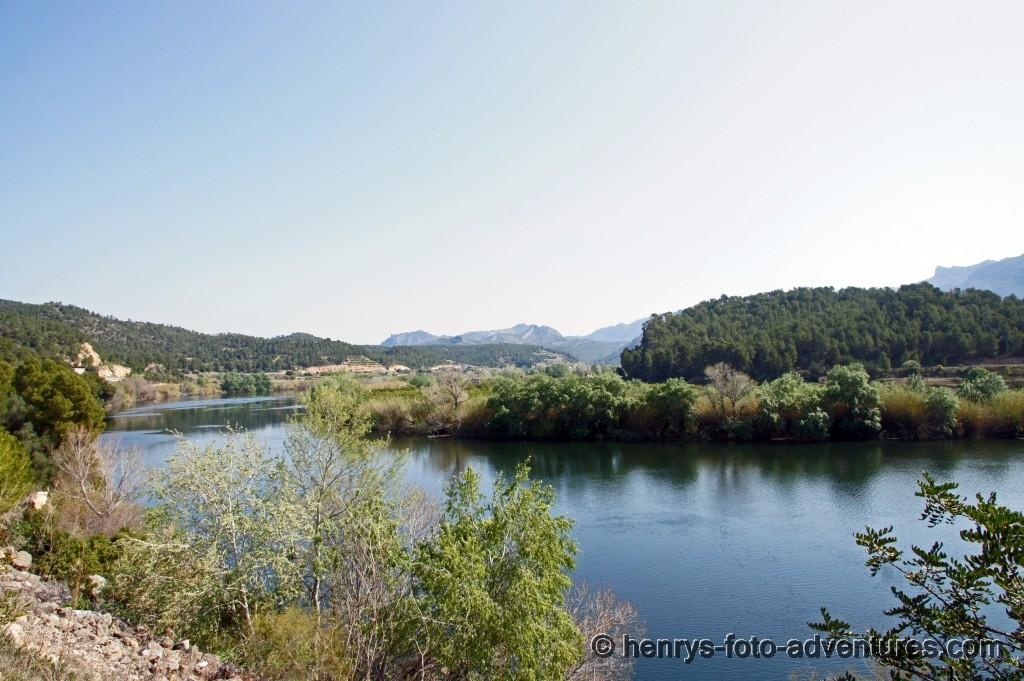 der Ebro