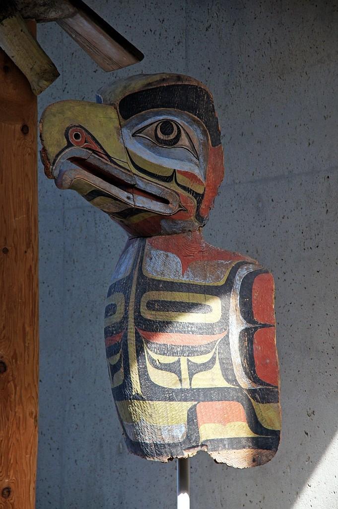 Antropologisches Museum