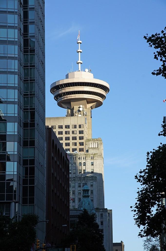 der Top Tower