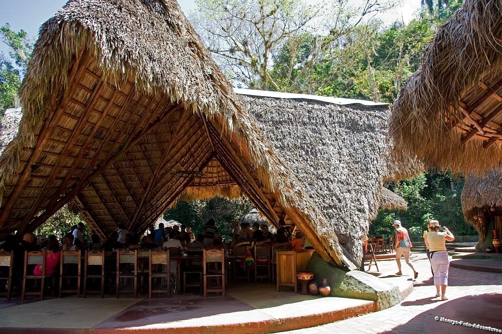 Ausflugsrestaurant