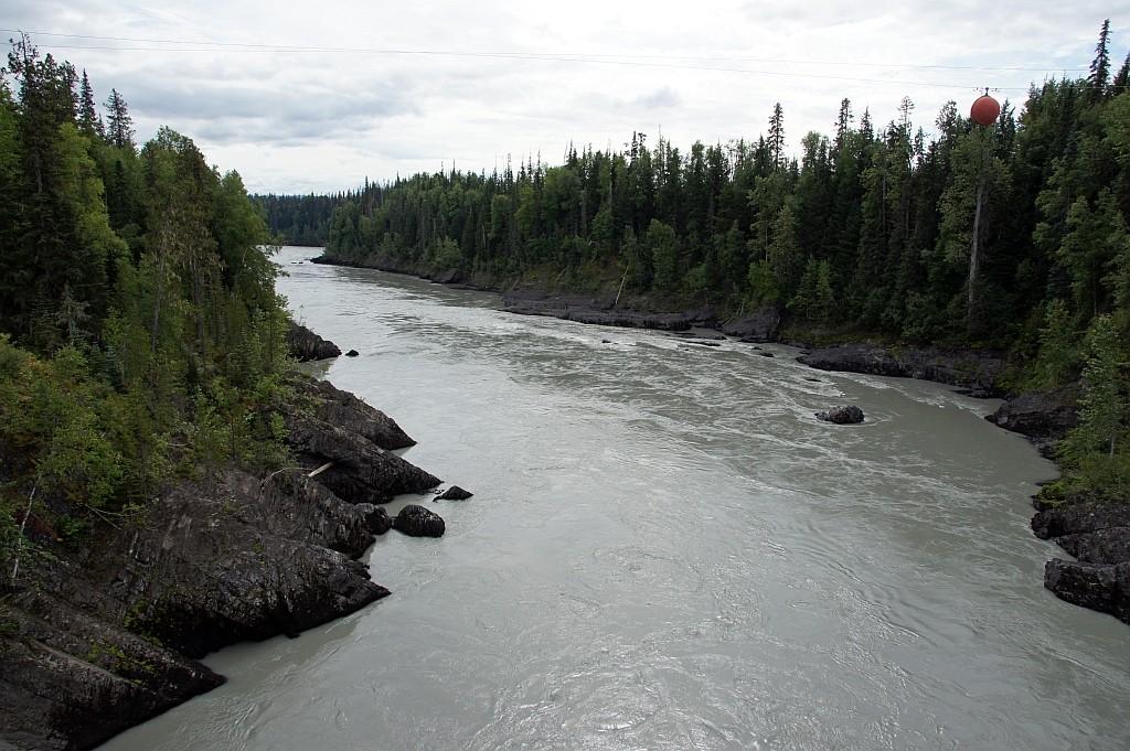 der Nass River