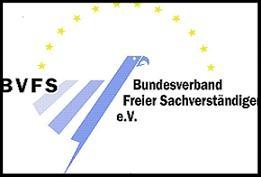 Kfz-Gutachten Komplett-Service