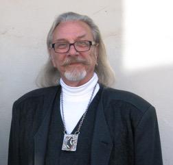 Eugen Rabine