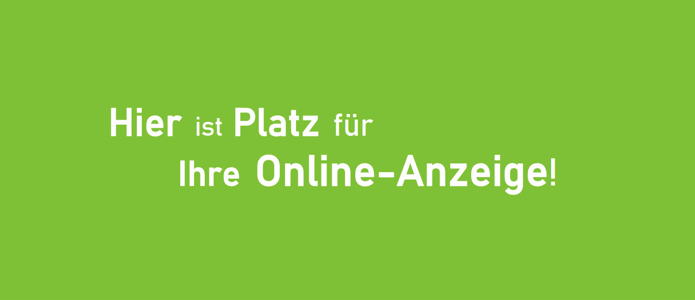 https://derwaldwirt.de/start.html