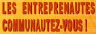 entreprenautes