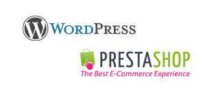 formation Wordpress Prestashop Marseille