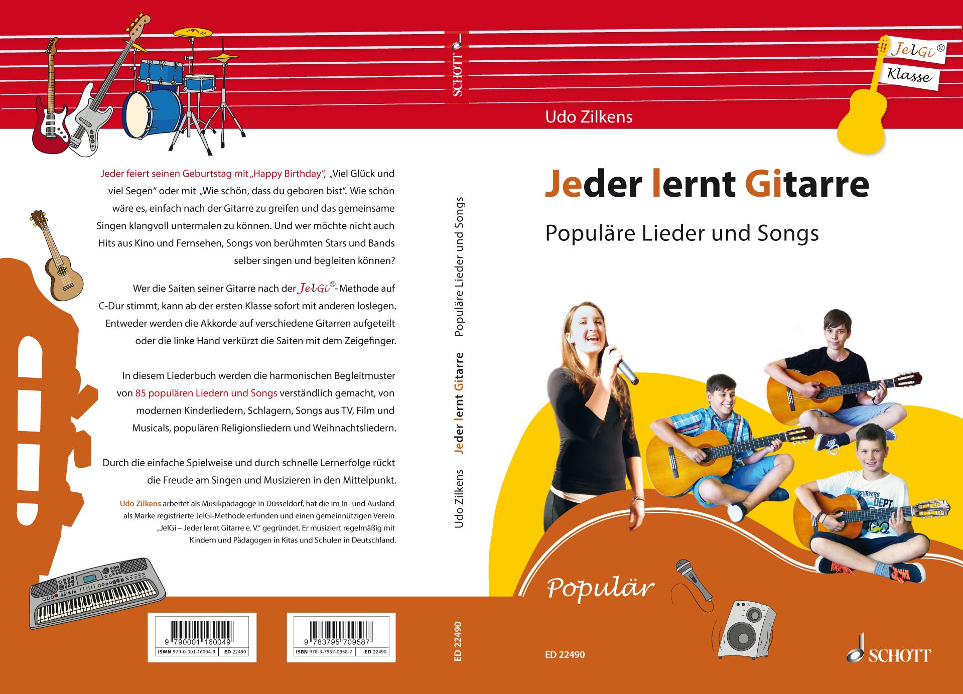 Populaere Lieder Und Songs Jelgi