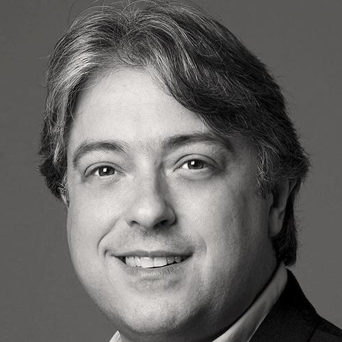 Luis Marcelo Pérez