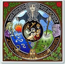 Bild von: Samhain.jpg mauiceltic.com