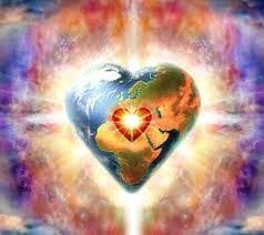 Bild von: c8J5AR_18296_EarthHeart.jpg  spirituelle-revolution.net