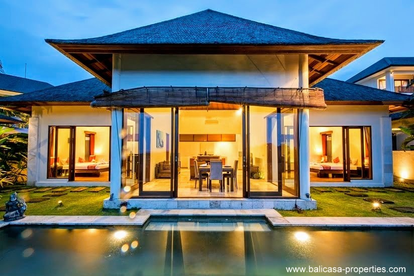 Tabanan real estate for sale. Tabanan villa and townhouses for sale