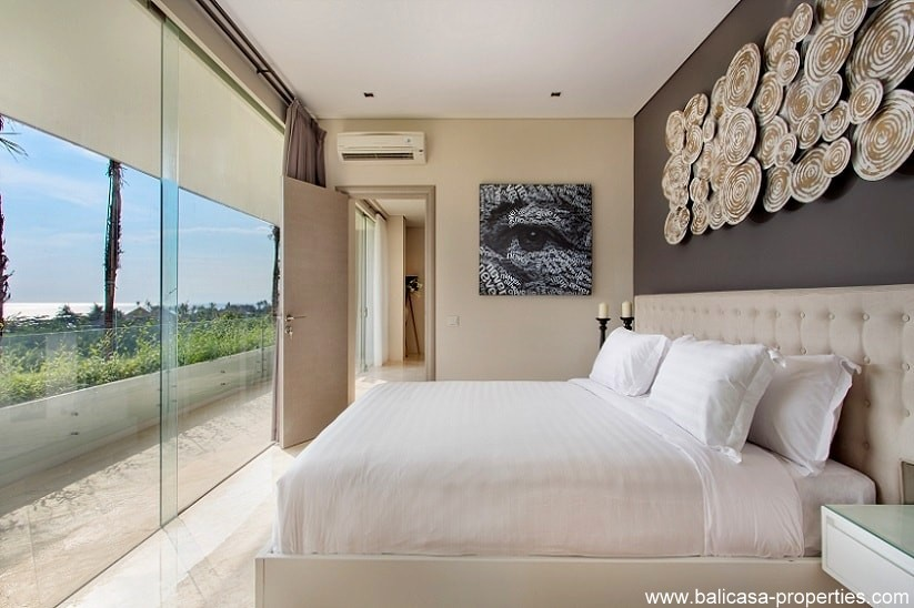 Canggu apartments for sale