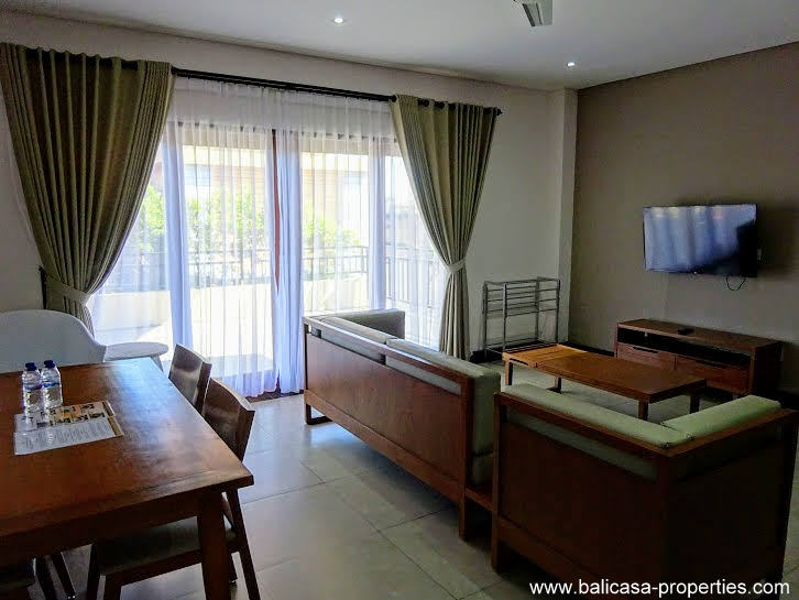 Kuta property for sale