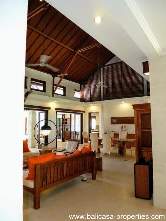 Pemuteran property for sale
