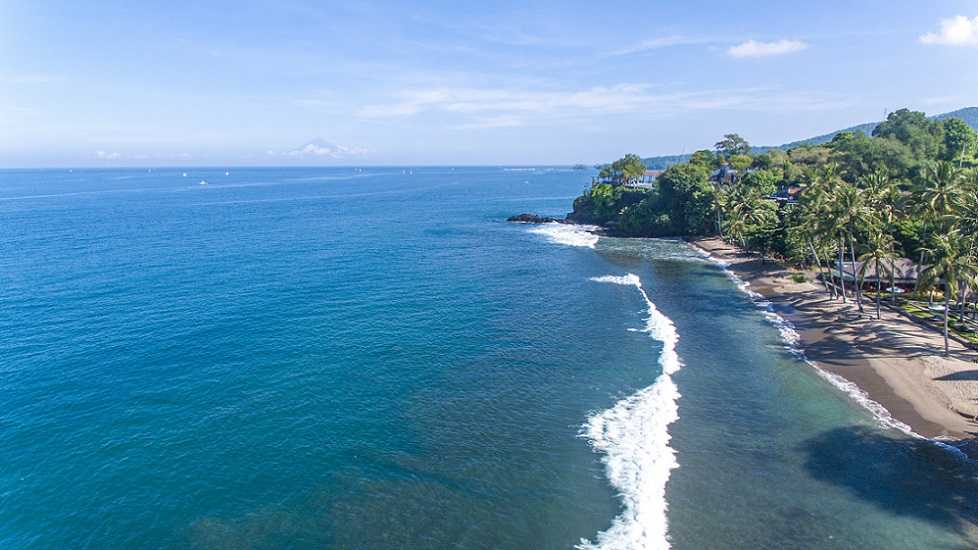 Lombok real estate for sale