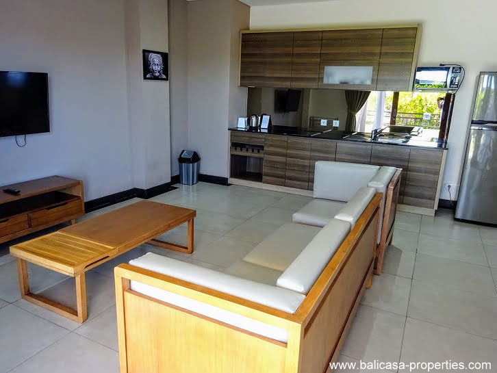 Kuta real estate for sale