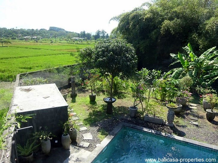 Gianyar real estate for sale