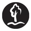 Logo OePlan GmbH