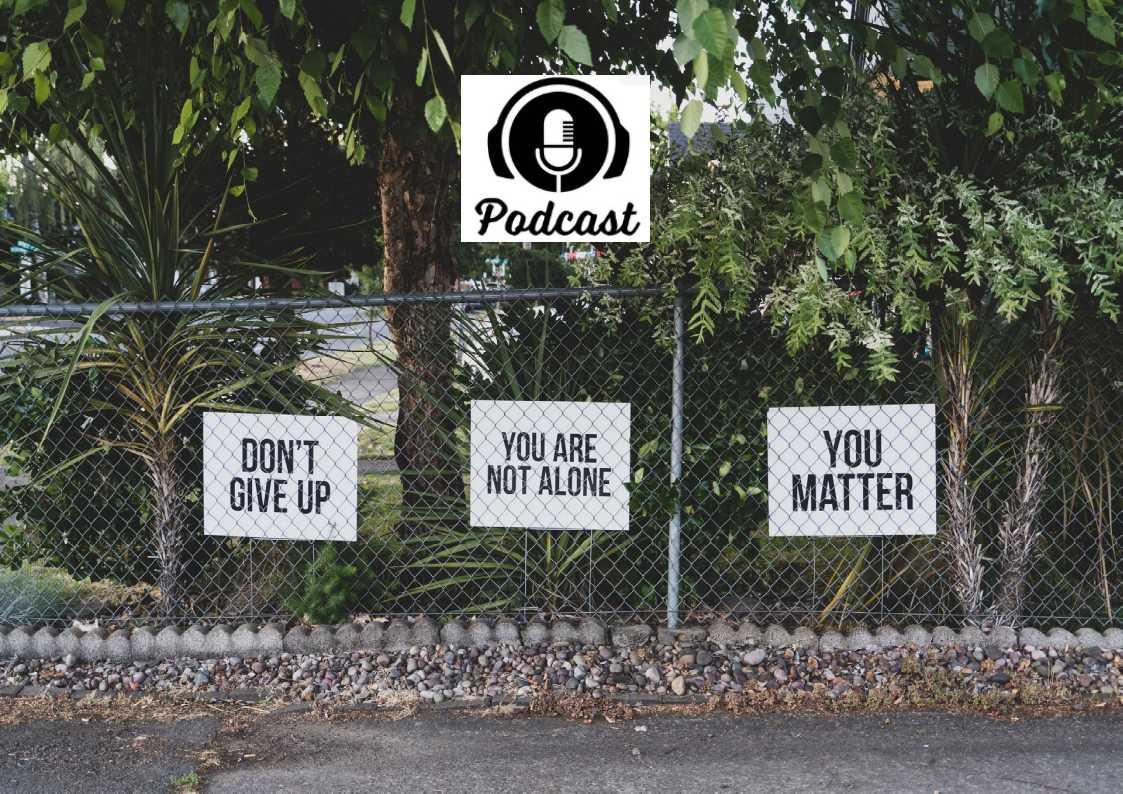 Empfehlenswerte Podcasts zu Psychologie & Psychotherapie