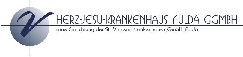 Im Namen des gesamten Vereins möchten wir uns ganz herzlich für die großzügige Spende beim Herz-Jesu-Krankenhaus Fulda  bedanken!