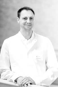 Dr. Andreas Grimme