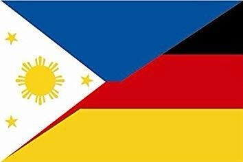 Deutsch-Philippinische Erinnerungen
