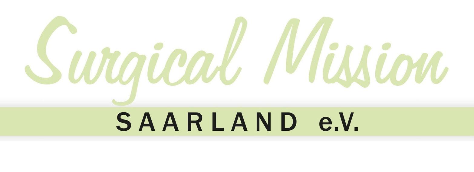 Surgical Mission Saarland e.V.