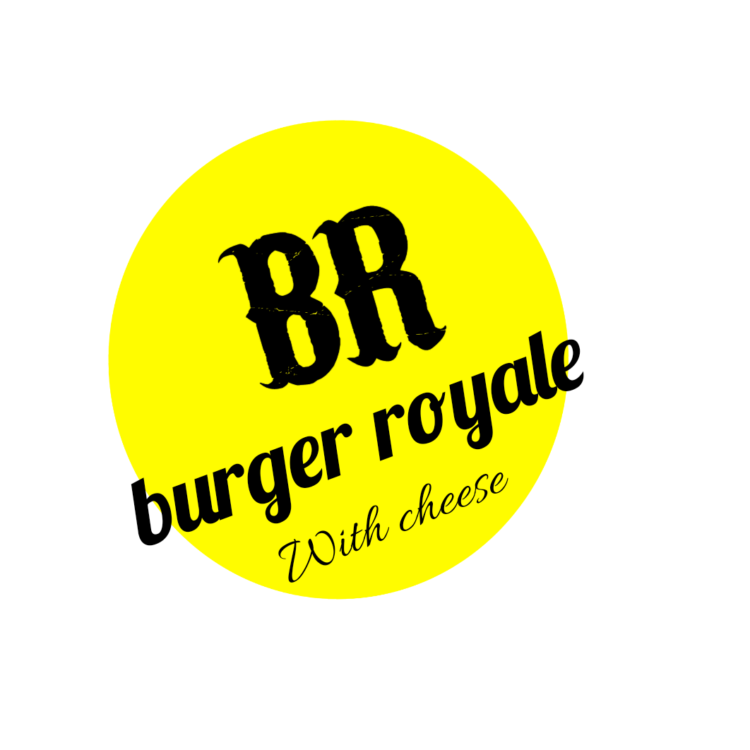 Burger royale
