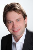 Thorsten Leineweber