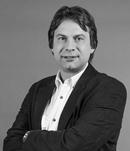 Geschäftsführer: Thorsten Leineweber